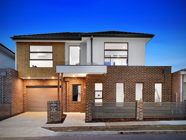 15A Moushall Avenue, Niddrie, Vic 3042
