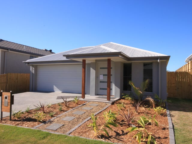 151 Conte Circuit, Augustine Heights, Qld 4300