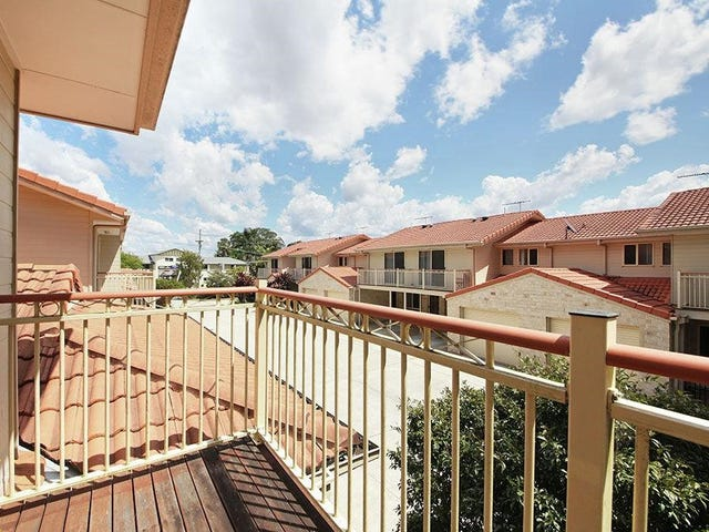 1/65 Lower King St, Caboolture, Qld 4510