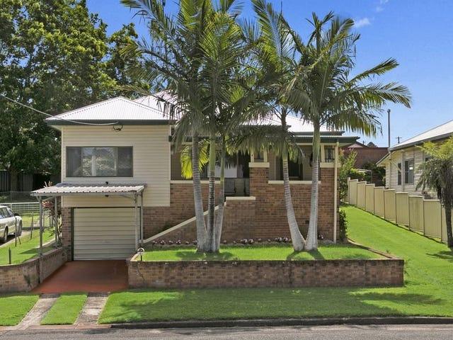 4 Hopetoun Street, Kempsey, NSW 2440
