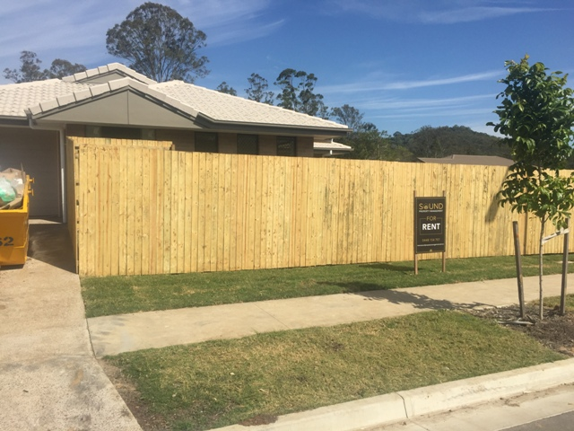1/2 CRUISER PLACE, Bannockburn, Qld 4207