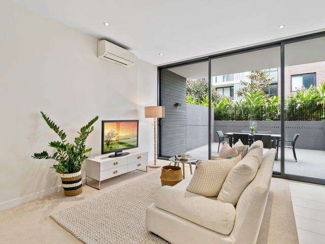 9/2 Gull Street, Little Bay, NSW 2036