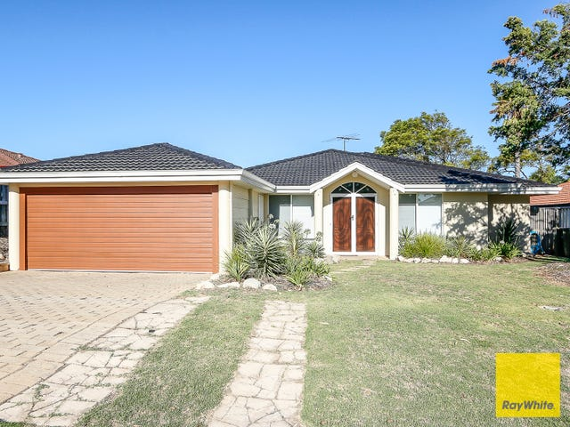 27 Muirfield Way, Joondalup, WA 6027