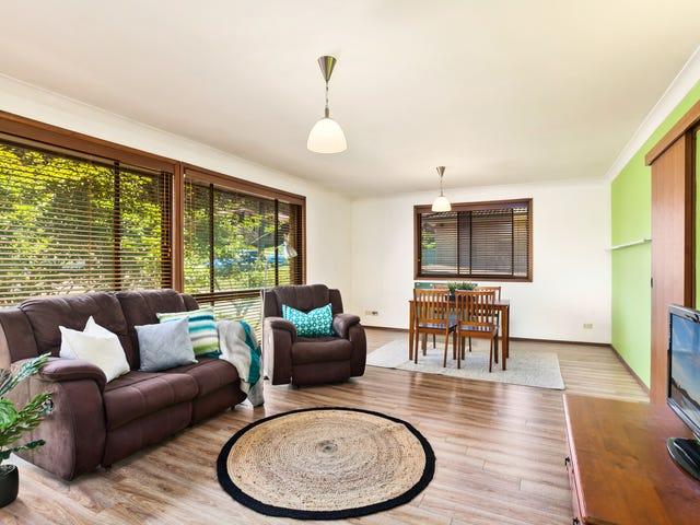 13 Fairloch Avenue, Farmborough Heights, NSW 2526