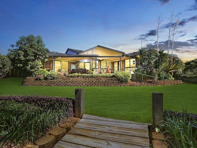 73 Lochlomond Drive, Banora Point, NSW 2486