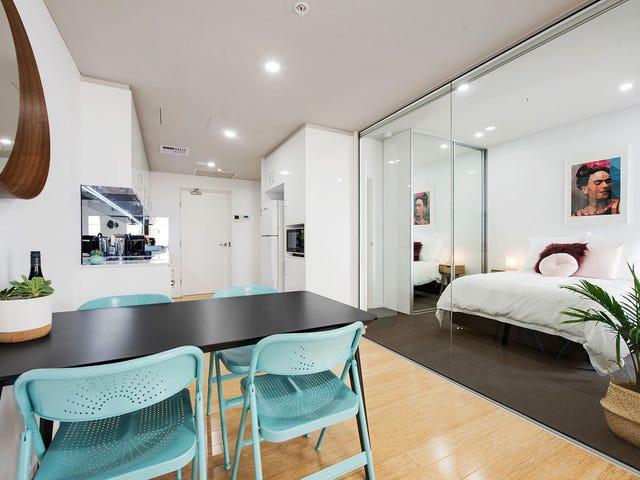 506/112 South Terrace, Adelaide, SA 5000