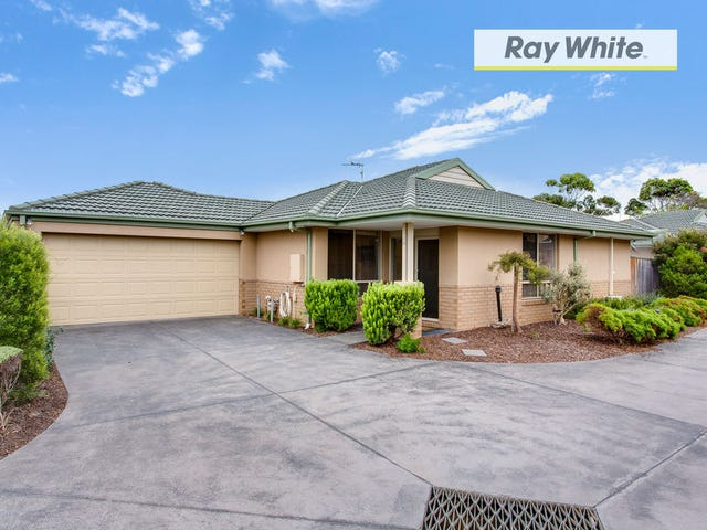 10/102b Country Club Drive, Safety Beach, Vic 3936