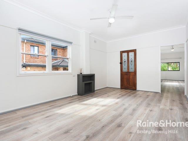 9 Sylvester Street, Roselands, NSW 2196