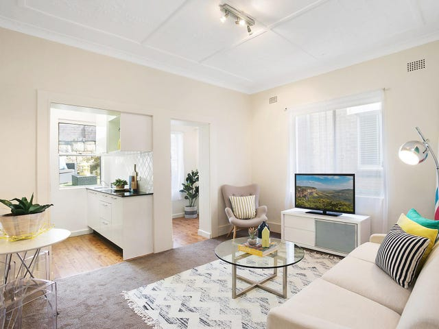 1/3 Thorpe Street, Clovelly, NSW 2031