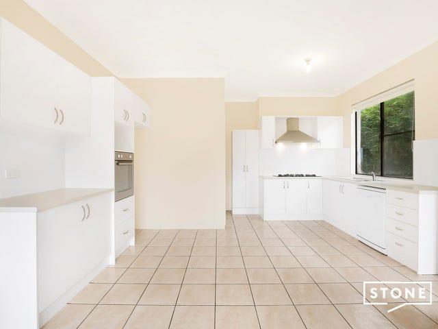 64 New Mount Pleasant Road, Mount Pleasant, NSW 2519
