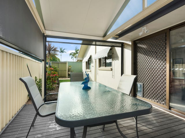 1/78 Sunset Boulevard, Tweed Heads West, NSW 2485