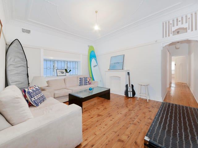 1/236 Campbell Parade, Bondi Beach, NSW 2026