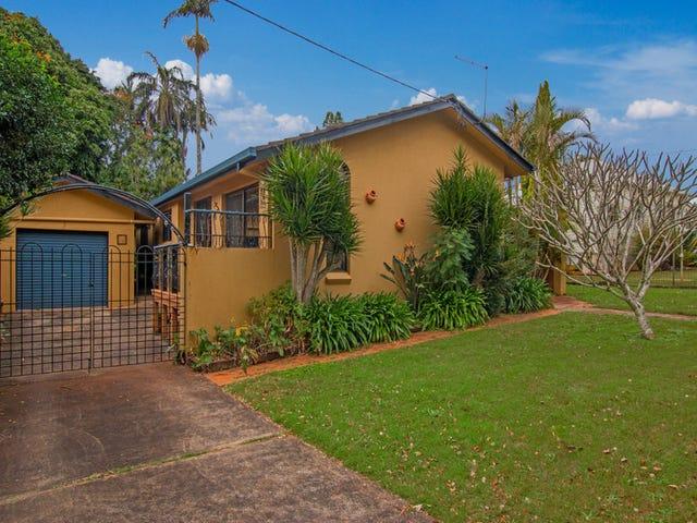 1 Park Avenue, Alstonville, NSW 2477