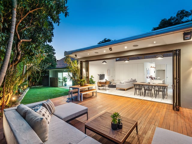 90 Victoria Road, Marrickville, NSW 2204