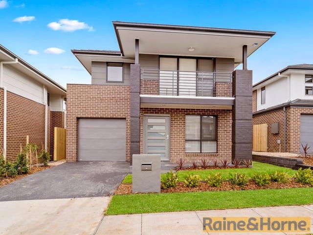 19 Ferndell Street, The Ponds, NSW 2769