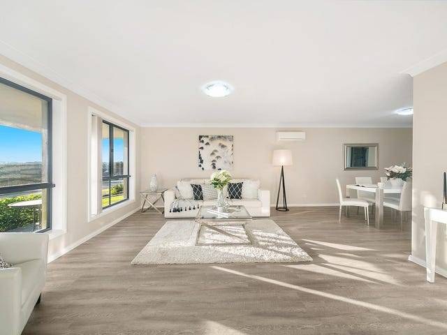 29 Poplar Level Terrace, East Branxton, NSW 2335