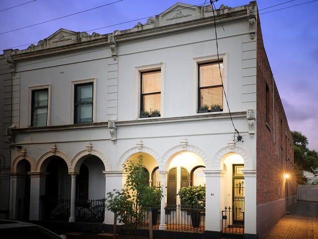 86 Neill Street, Carlton, Vic 3053