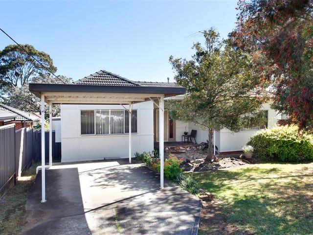 29 Norman Street, Merrylands, NSW 2160