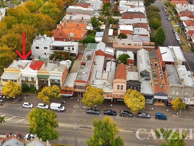 Lot 3, 69 Victoria Avenue, Albert Park, Vic 3206