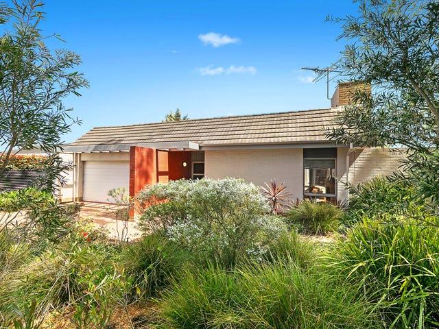 1 Leura Crescent, Turramurra, NSW 2074