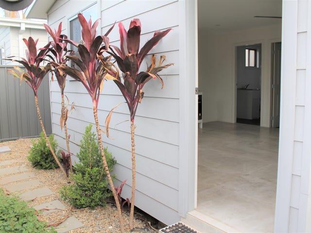 149a Dumaresq St, Campbelltown, NSW 2560