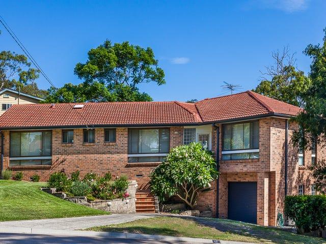 12 Dean Street, Caringbah South, NSW 2229
