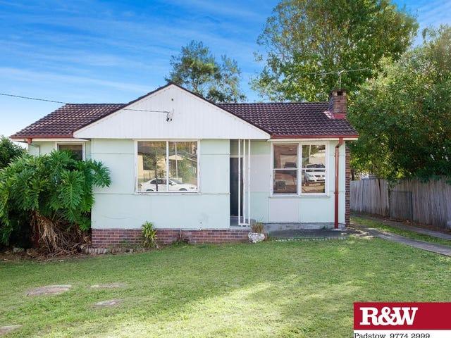30 Wyatt Avenue, Padstow, NSW 2211