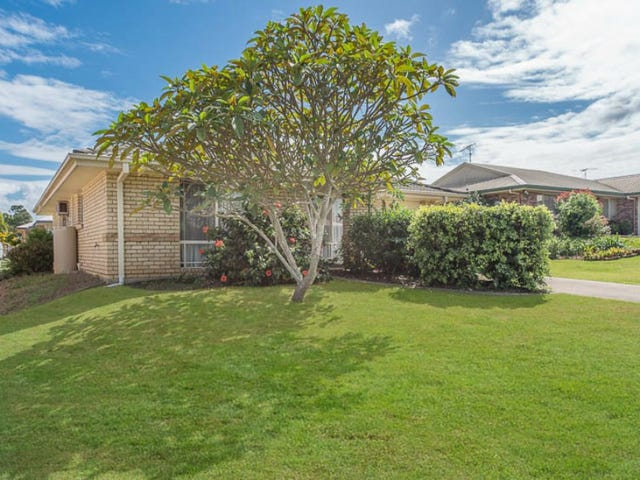 22 Caroline Court, Beaudesert, Qld 4285