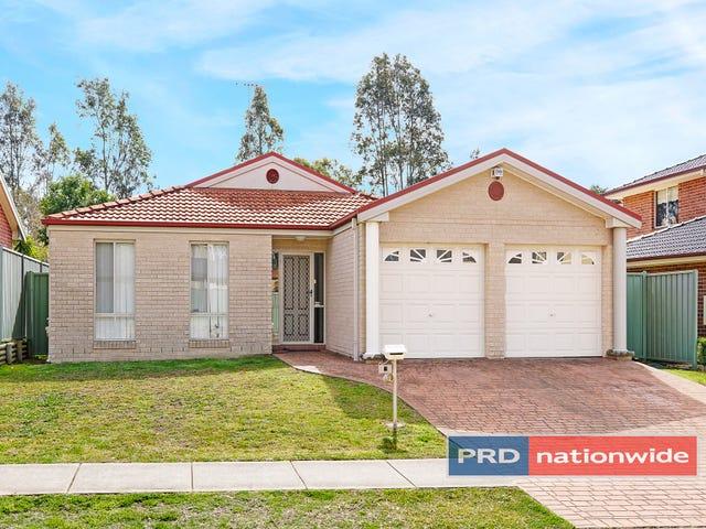 3 Kukundi Drive, Glenmore Park, NSW 2745