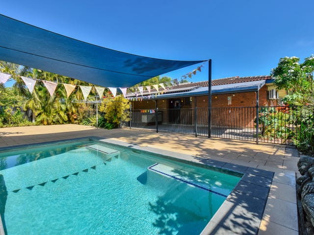 27 Bonson Terrace, Moulden, NT 0830