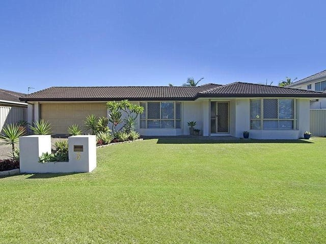 3 Mollys Place, Currumbin Waters, Qld 4223