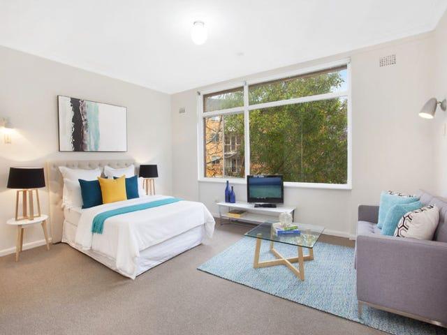 12/2A Belmont Avenue, Wollstonecraft, NSW 2065