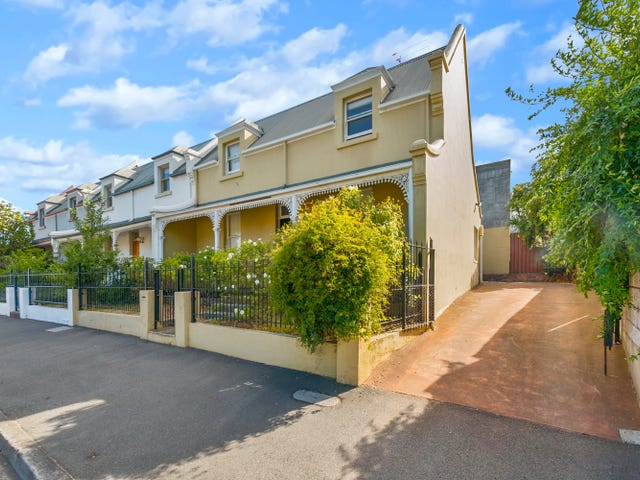 220 Campbell Street, North Hobart, Tas 7000