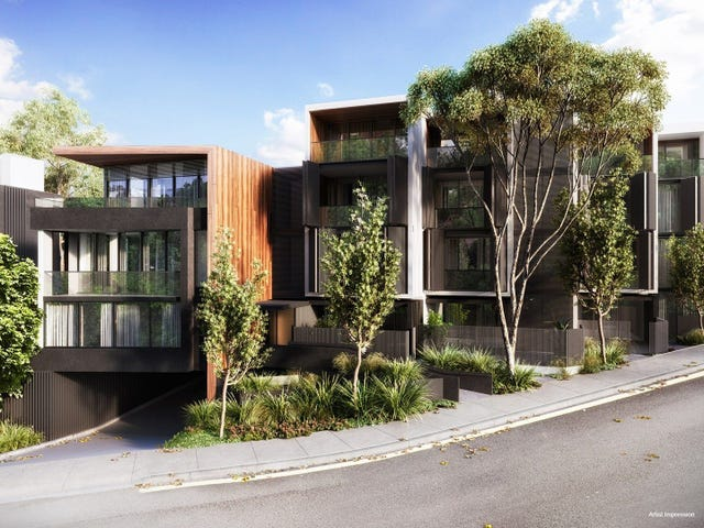 402/317 New South Head Road, Double Bay, NSW 2028