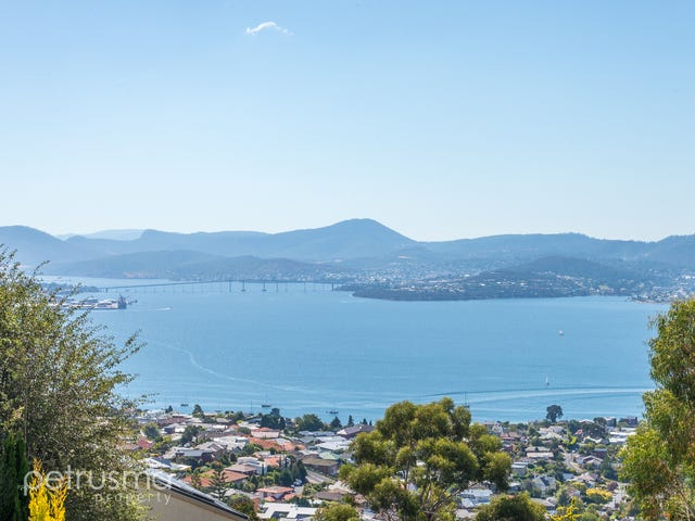1/33 Nicholas Drive, Sandy Bay, Tas 7005