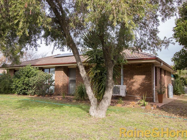 10 Potter Close, Dubbo, NSW 2830