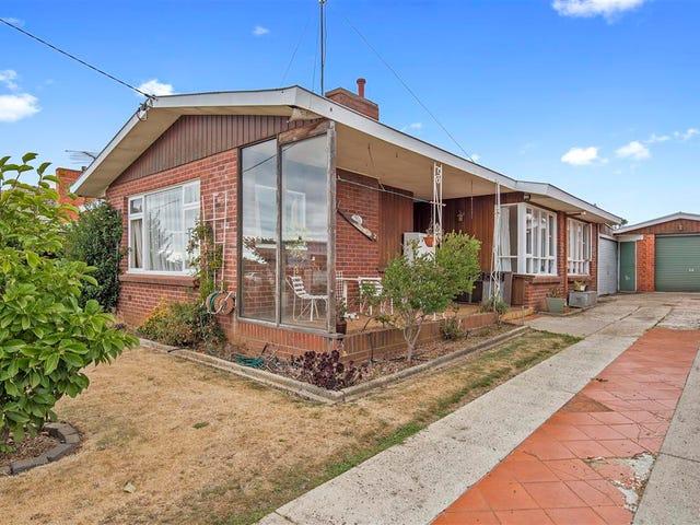 10 Cornelia Street, Ulverstone, Tas 7315
