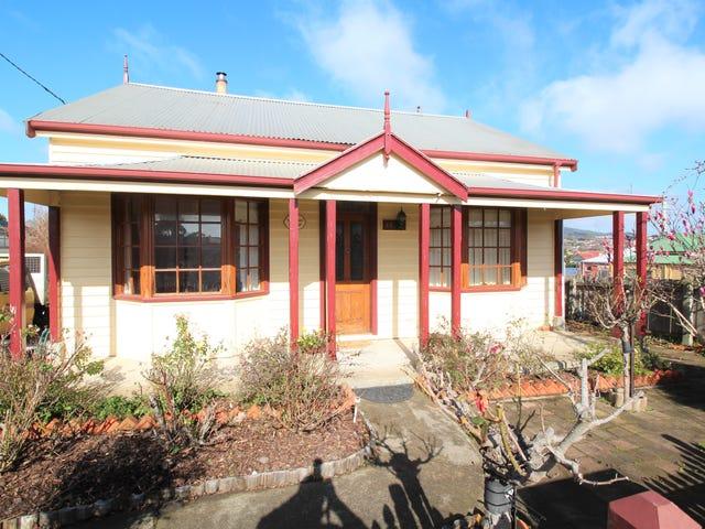 43 Turton Street, Devonport, Tas 7310