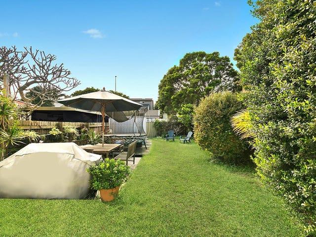 12 Blair Street, North Bondi, NSW 2026