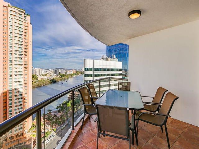 Unit 66/540 Queen Street, Brisbane City, Qld 4000