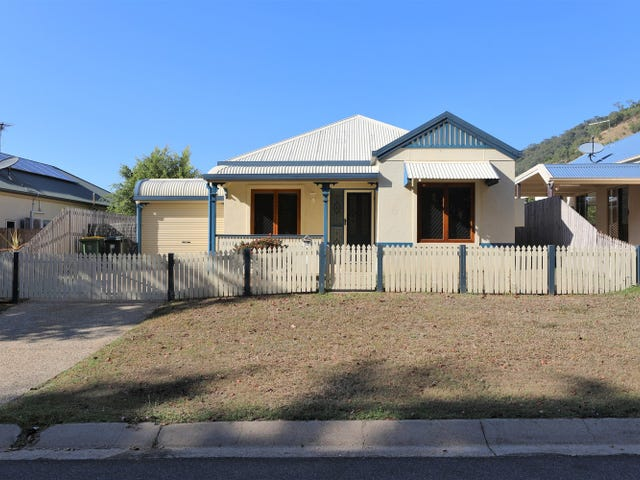13 Alpinia Terrace, Mount Sheridan, Qld 4868