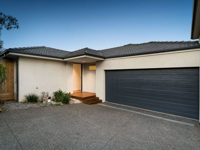 4/11 Cherry Grove, Donvale, Vic 3111