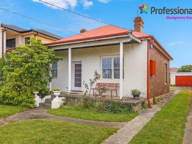 32 Hill Street, Carlton, NSW 2218