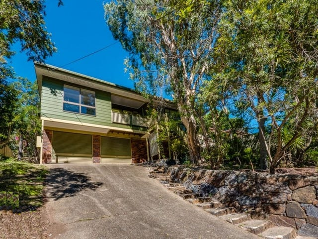 22 Yathong Court, Arana Hills, Qld 4054