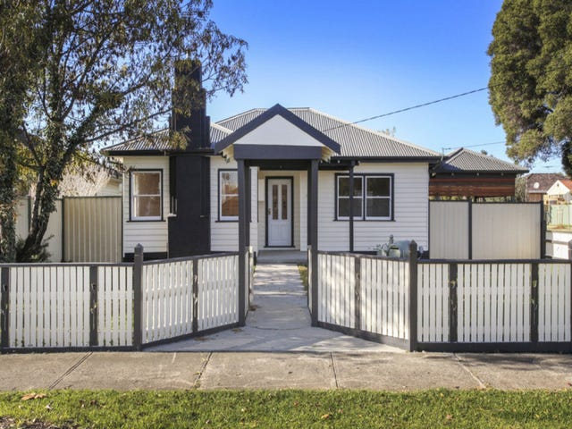 146 Cornwall Road, Sunshine, Vic 3020