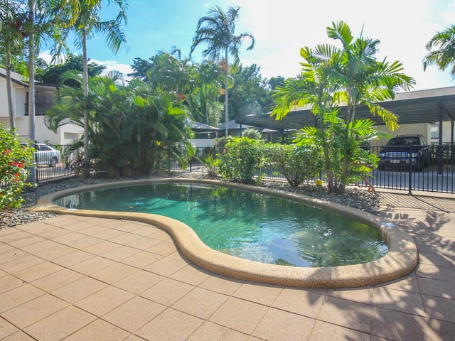 223/11-15 Charlekata Close, Freshwater, Qld 4870