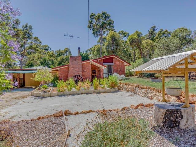 380 Princess Road, Mount Helena, WA 6082