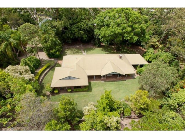96 Crest Road, Greenbank, Qld 4124