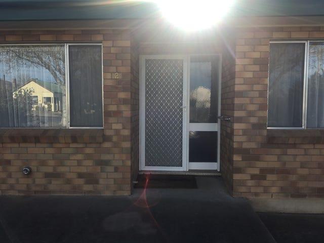2/18-20 Deccan Street, Goulburn, NSW 2580