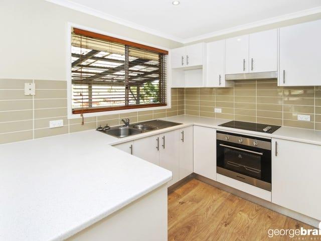 12 Yurara Close, Kincumber, NSW 2251